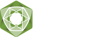 LK Movimiento inteligente Logo